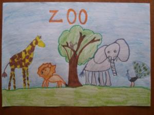 nikola konkurs brzechwa zoo