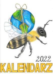 Zrzut ekranu 2021-05-20 172010