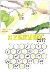 Zrzut ekranu 2021-05-20 172321
