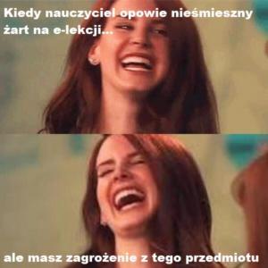 mem Bartosz Chudzicki