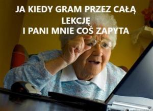 mem Kacper Marciniak