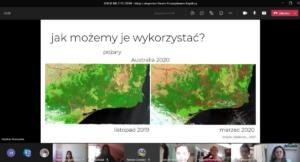 Zrzut ekranu 2021-05-17 100608